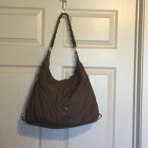 Alexisuospny Handbag